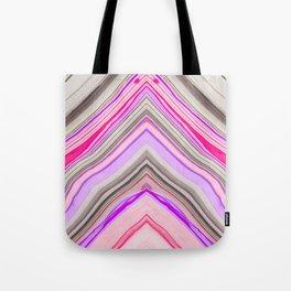 Vane 2 Tote Bag