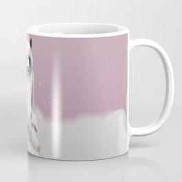 Dreamanimals - Panda Coffee Mug