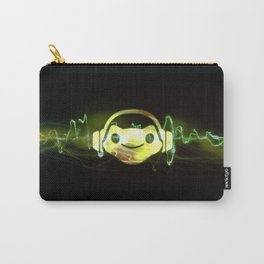 hippity hop Carry-All Pouch