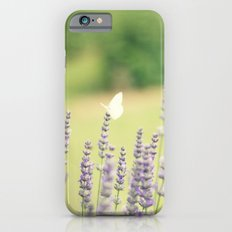 flutterby iPhone 6s Slim Case