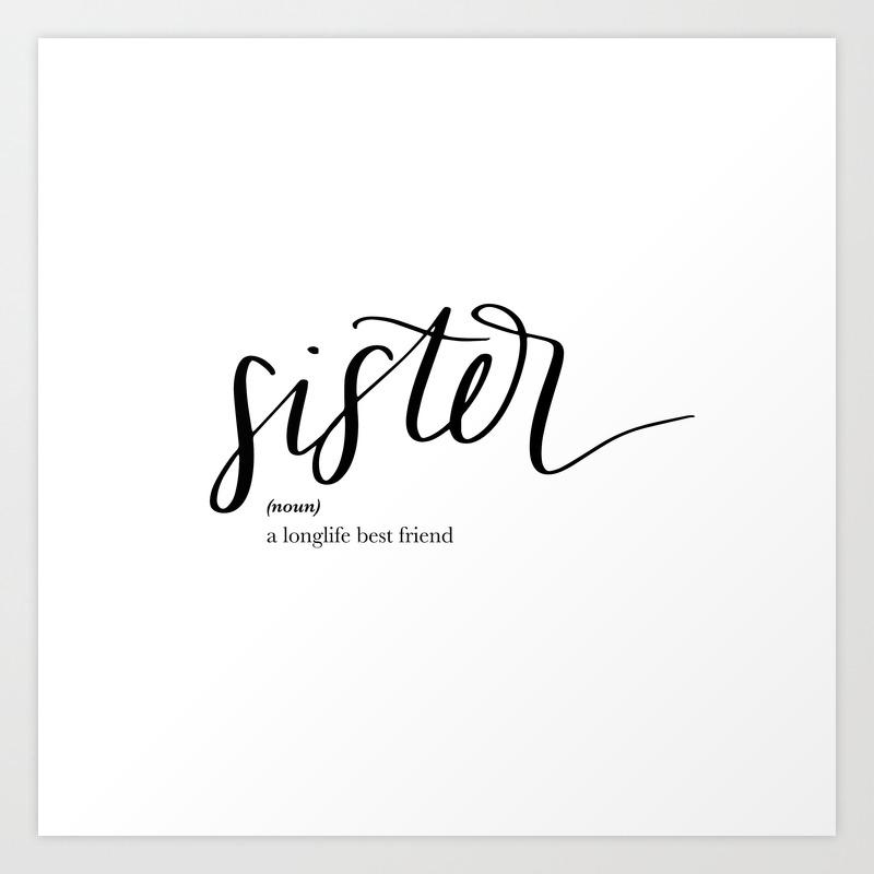 Quotes For Sister Retro Future