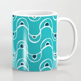 Maisy Waves Coffee Mug