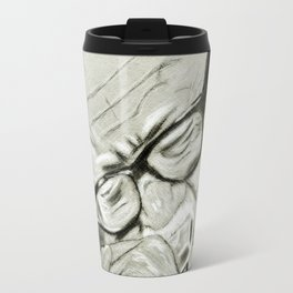 Toots Thielemans Travel Mug