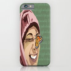 Happiness in Color iPhone 6s Slim Case