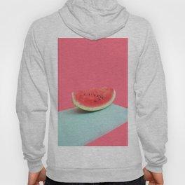 Watermelon Hoody
