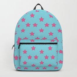 JoJo - Johnny Joestar Pattern Backpack