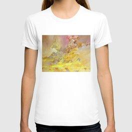 Ocean's View T-shirt
