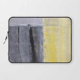 Separated Laptop Sleeve