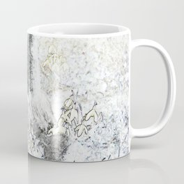 Spring's bound to come... Coffee Mug