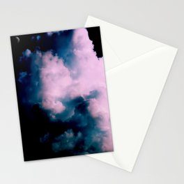 __ Stationery Cards
