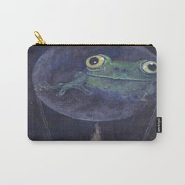 M89 Carry-All Pouch