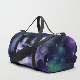 Otherworldly Duffle Bag