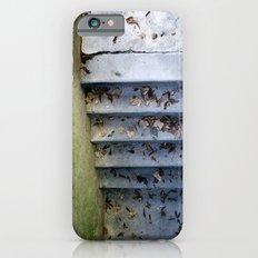 closed#05 iPhone 6s Slim Case