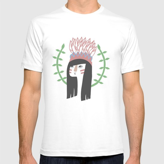 Wingapo T-shirt