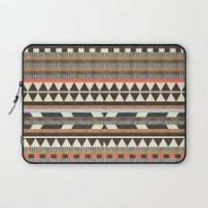 DG Aztec No.1 Laptop Sleeve