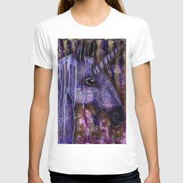 Keaton T-shirt