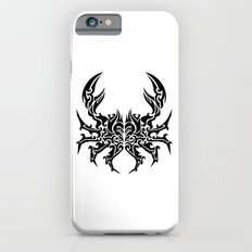 Cancer iPhone 6s Slim Case