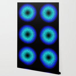 Rhythm Portal Wallpaper