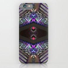 ODN 0215 (Symmetry Series) iPhone 6s Slim Case