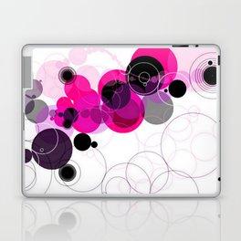 design 2 Laptop & iPad Skin