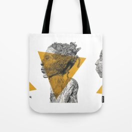 After Life Tote Bag