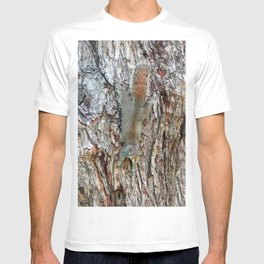 Find The Squirrel T-shirt