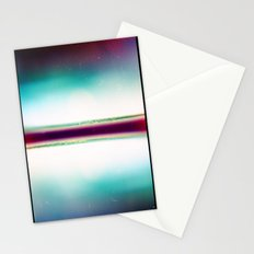 AL (35mm multi exposure) Stationery Cards