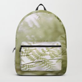 polypody Backpack