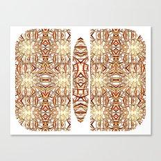 DEZCONCE Canvas Print