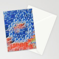 Be Beautiful Stationery Cards