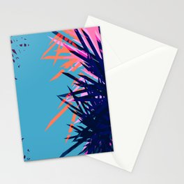 92517 Stationery Cards