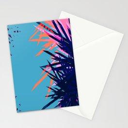 92517 Stationery Cards