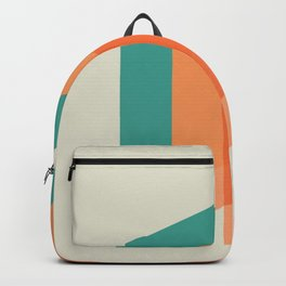 Horizons 04 Backpack