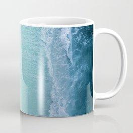 sea 5 Kaffeebecher