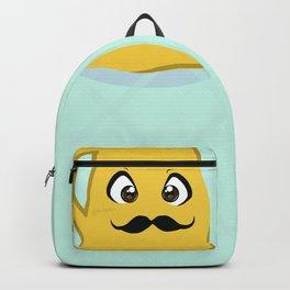 Delah Backpack