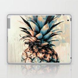 PINEAPPLE 3 Laptop & iPad Skin