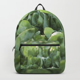 Food photography, macro photo, nature fine art, Italy, Sicily, Apulia, kitchen wall Backpack