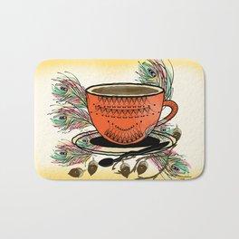 My Tea Bath Mat