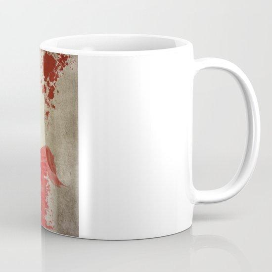 The One Mug