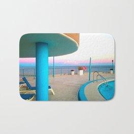Fuengirola-01 Bath Mat