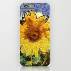 dreams about summer iPhone 6s Slim Case
