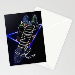 KisamAkatsuki Stationery Cards