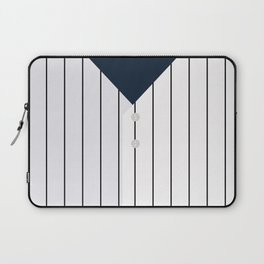 Baseball - NY Yankees Laptop Sleeve