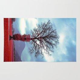 Tree of Life Rug
