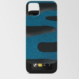 JELOU iPhone Card Case