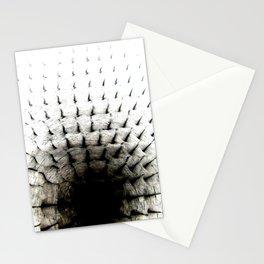 IInviidatiion Stationery Cards