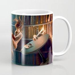 Need more than one life Coffee Mug