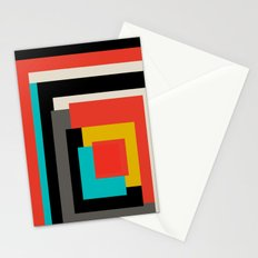 Beethoven - Symphony No. 5 Stationery Cards