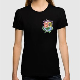 Ghibli Museum T-shirt