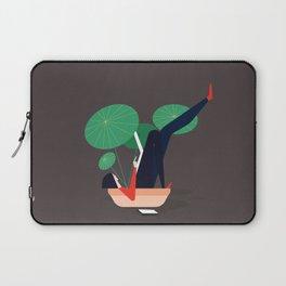 Mood 1 Laptop Sleeve